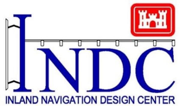 INDC Logo