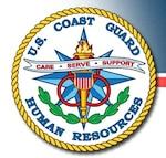 CG-1 logo