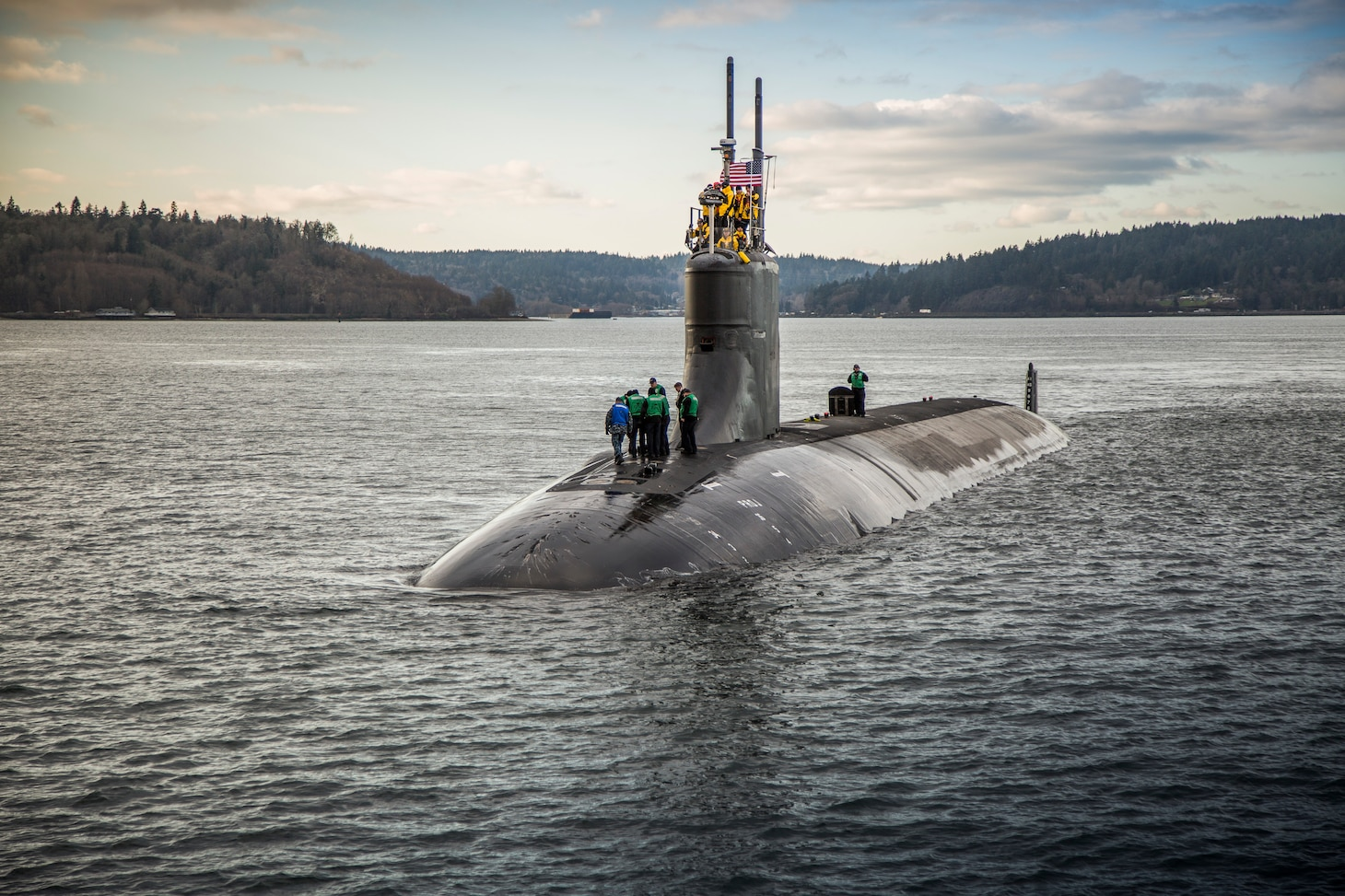 marea-chinei-de-sud-un-submarin-nuclear-american-s-a-ciocnit-cu-un-obiect
