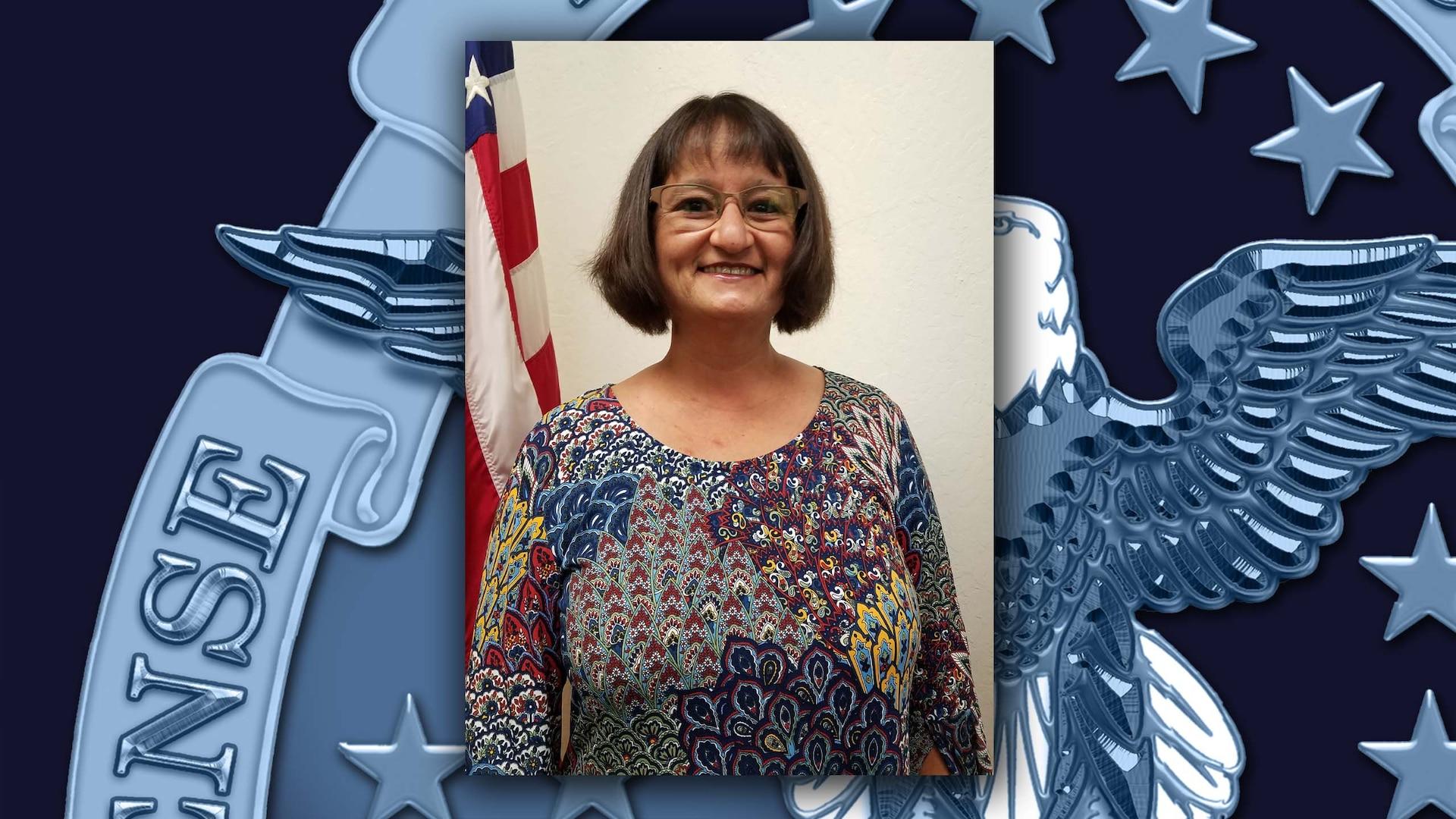 Hispanic Heritage Month Spotlight: Annette L. Silva