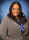 """IMAGE: Brenda Gates is a recipient of the 2021 Technology Rising Star Award from Women of Color Magazine. NSWCDD Electromagnetic and Sensor Systems Department Deputy Chief Engineer Gates was selected """"for her long-standing history of technical support to the warfighter."""""""