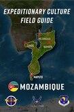 Mozambique-ECFG-2021
