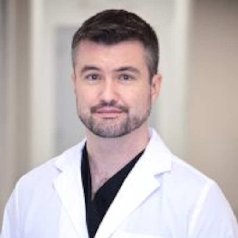 Former Geist resident Dr. Daniel O'Connell has been named Catholic Doctor of the Year by Mission Doctors Association, a nonprofit founded in 1959 to assist in training, sending and supporting doctors and their families who come from across the United States and elsewhere to serve people of all faiths in some of the most underserved areas of the world.