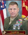 Col. Hart