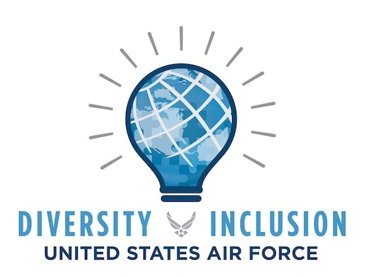 The Air Force Research Laboratory Aerospace Systems Directorate hosted the Diversity Speaker Series throughout 2021 to provide employees with unique perspectives and learning opportunities through virtual events. This series enhances internal collaboration and provides AFRL employees with the opportunity to learn from leaders with diverse backgrounds and experiences. (Courtesy graphic)