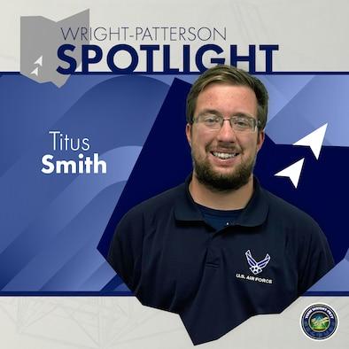 Titus Smith