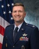Col. Beard