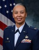 Col. Farmer-Hill