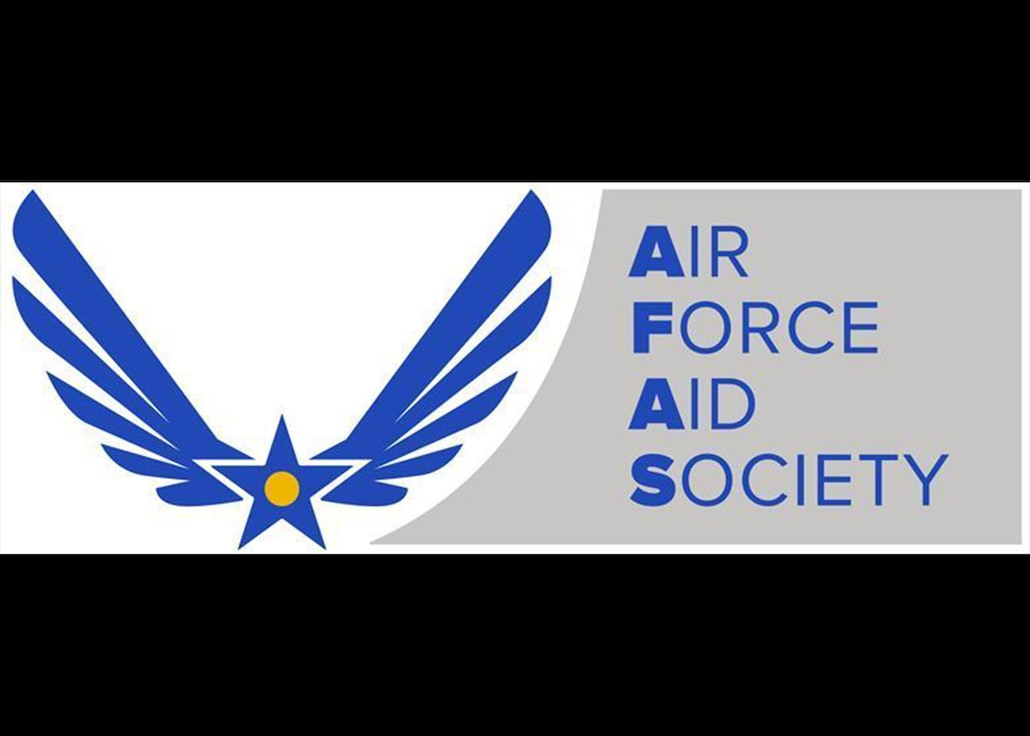 Graphic shows AFAS logo