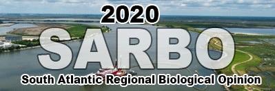 2020 SARBO