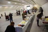 DMA Fall Fest provides employees with training, fun