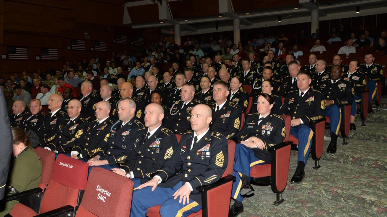 SMC DL Graduation