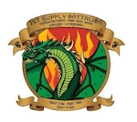 Supply Battalion
