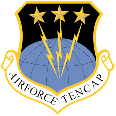 Air Force Tactical Exploitation of National Capabilities