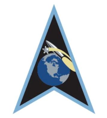 STAR Delta (Provisional)