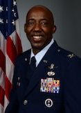 Colonel Timothy P. Maxwell is the Commander of the 31st Mission Support Group, Aviano Air Base, Italy. In that capacity, he commands all mission support and logistics functions for a base community of nearly 10,000. This includes the operation of six Aviano-based squadrons: the Civil Engineer Squadron, the Communications Squadron, the Contracting Squadron, the Logistics Readiness Squadron, the Security Forces Squadron, and the Force Support Squadron. Together these units ensure the 31st Fighter Wing's ability to mobilize, deploy, and employ combat airpower. They also sustain the base's in-place missions, its workforce and their families, and base infrastructure worth over $4 billion, while simultaneously providing security for the base.