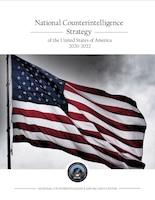 National Counterintelligence Strategy
