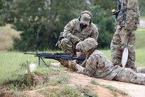 447th Military Police Company