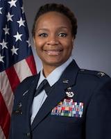 Commander 59 MDOG