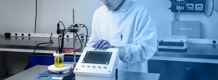 Figure Engineering Seeding the Future