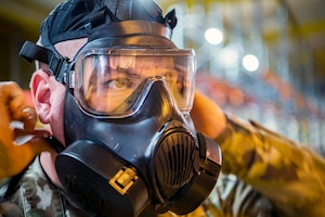 501st CSW Airmen fortify skills at ATSO Rodeo