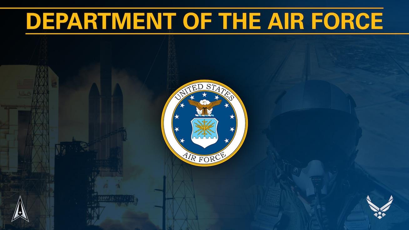 DAF announces mandatory COVID vaccine implementation guidelines for Airmen, Guardians