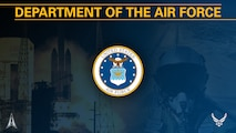 Department of the Air Force News