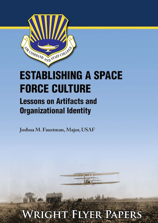 [Joshua A. Faustman / 2021 / 34 pages / ISSN 2687-7260 / AU Press Code: WF-83]