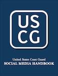 Social Media Cover
