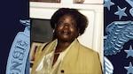DLA Aviation employees remember 9/11: Trina Bembry