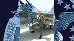 DLA Aviation employees remember 9/11: Drew Warren