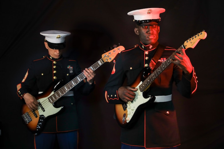 6th Marine Corps District MEOP