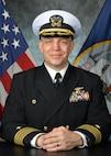 Capt. Dan Prochazka