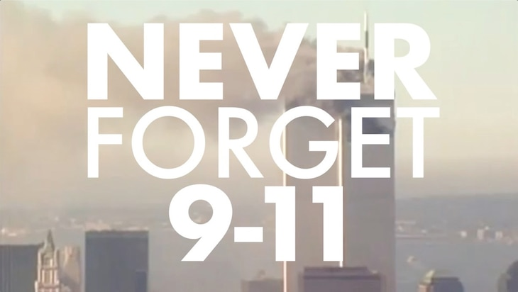 Today marks the 20th Anniversary of 9/11. We honor and remember the nearly 3000 innocent people killed during the terrorist attacks and their survivors; the first responders and citizens who selflessly put themselves in harm's way to save lives; and those who served and sacrificed in defense of our nation during the Global War on Terror.  In the video, Maj. Gen. Michael Turley, adjutant general, Utah National Guard, and Command Sgt. Maj. Spencer Nielsen, senior enlisted advisor, Utah National Guard, commemorate the anniversary and discuss the sacrifices, challenges and effects of the nearly two decades of continuous combat operations on the Utah National Guard, its service members, their families and the community.(U.S. Army video edited by Sgt. 1st Classs John Etheridge)