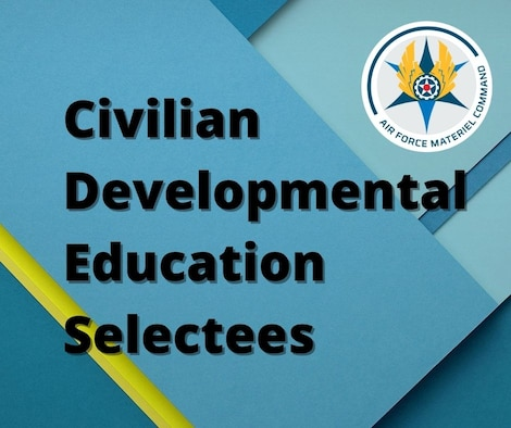 CDE graphic