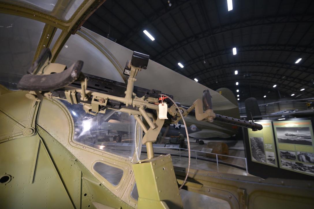 Consolidated OA-10 Catalina