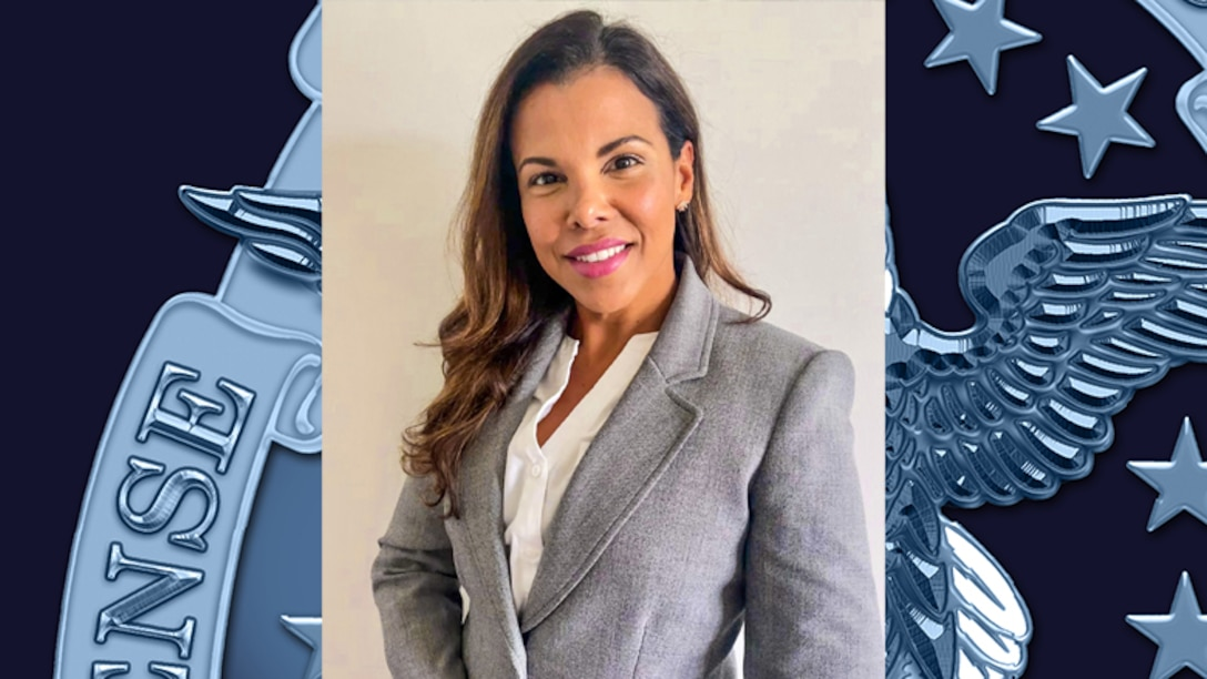 Hispanic Heritage Month Spotlight:  Yanice Kovach