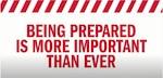 TRICARE Disaster Preparedness 2021
