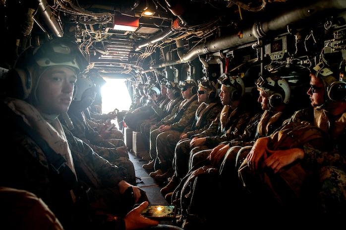 Australian Relationship Will Ensure Free, Open Indo-Pacific Region