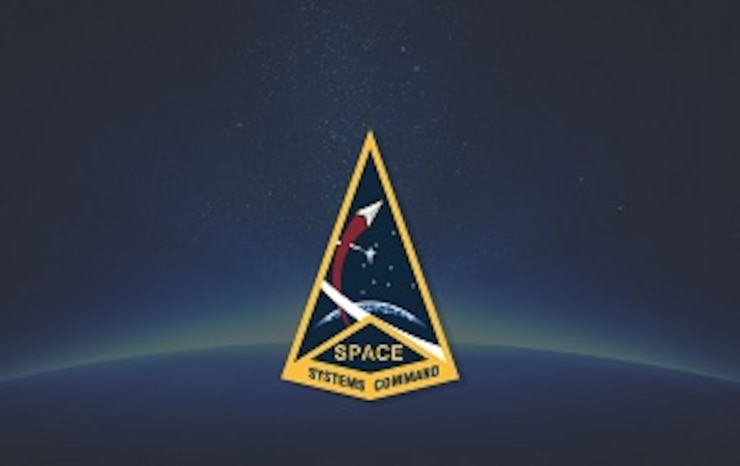 Space Systems Command
