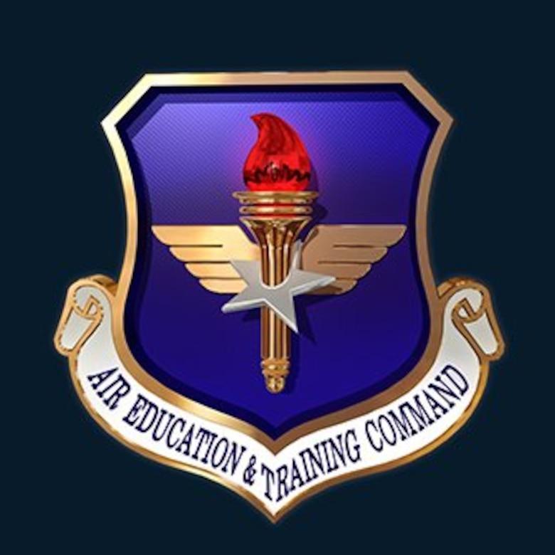 pilot candidate selection process