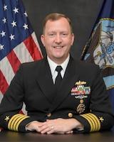 Capt. Michael H. Toth