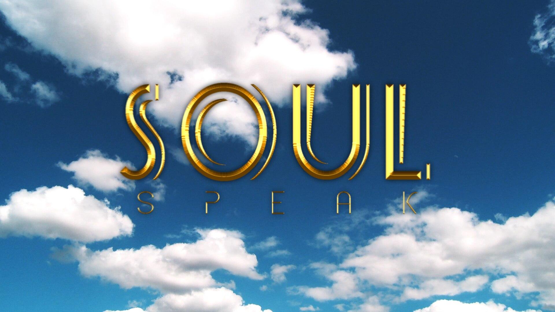 Soul Speak video series