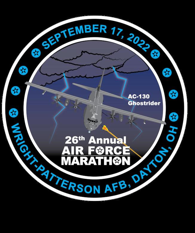 AC-130J Ghostrider patch