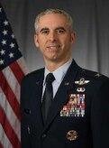 Col. Daniel Begin