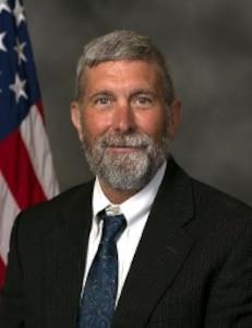 Mr. Jeffrey B. Miller