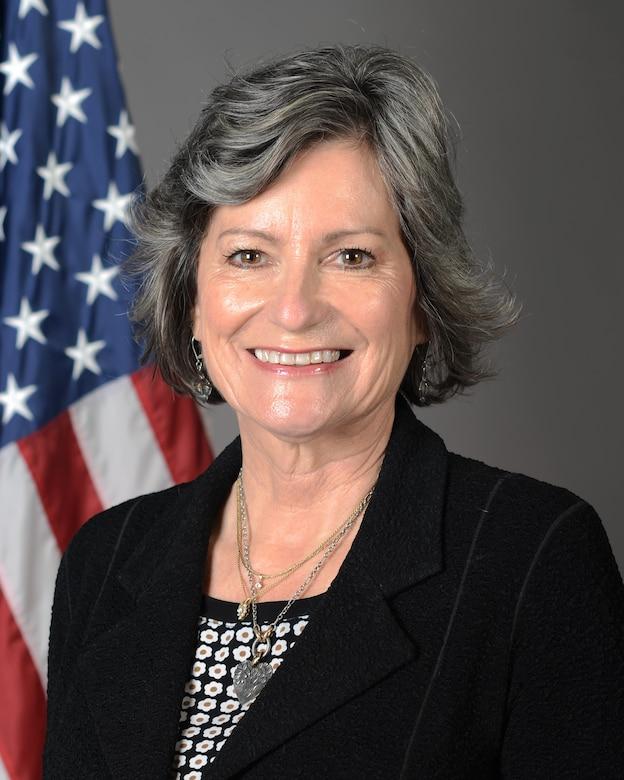 Stephanie Grant, Ph.D.