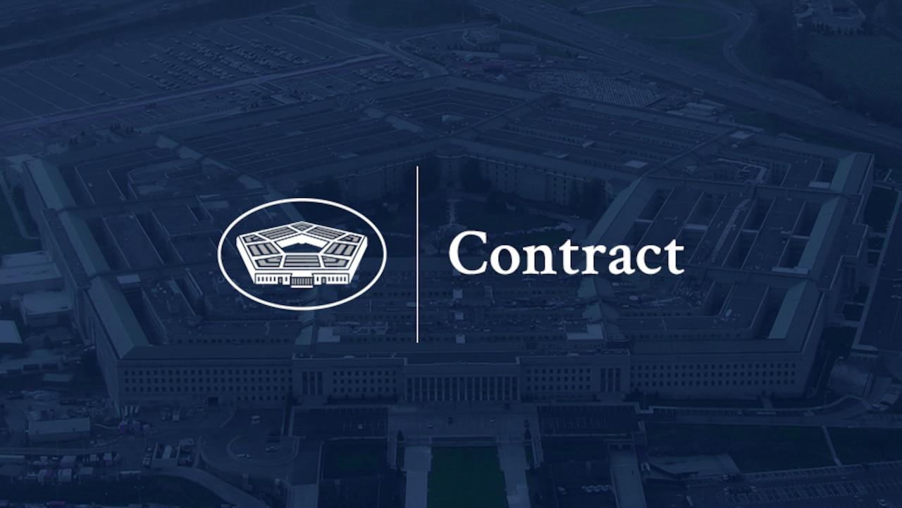www.defense.gov