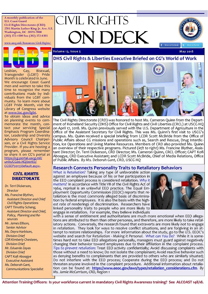 CGD-180509-994-015.PDF