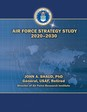 Air Force Strategy Study 2020-2030